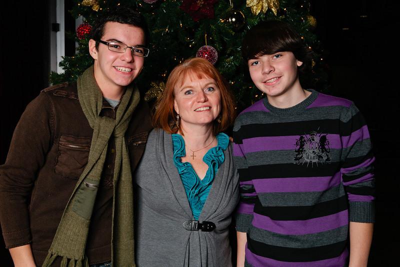 Open Door Christmas Candle Light 2011 122311-34.jpg