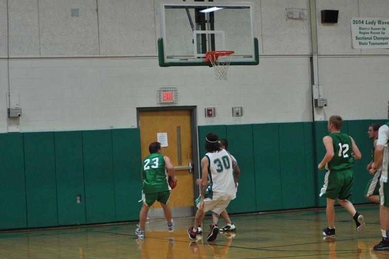 mhs-alumni-basketball-sorsn-0497.jpg