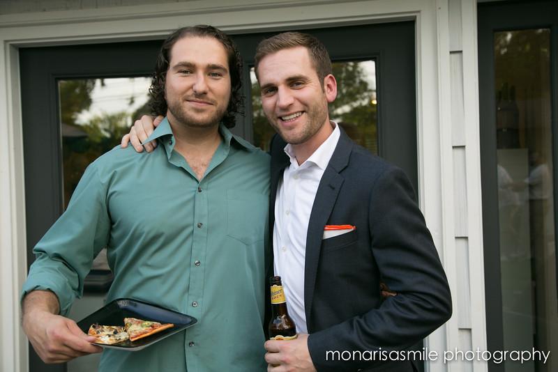 Kurt and Bo's Wedding Shower-1142.jpg