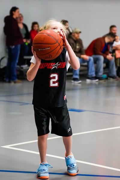 Upward Action Shots K-4th grade (81).jpg