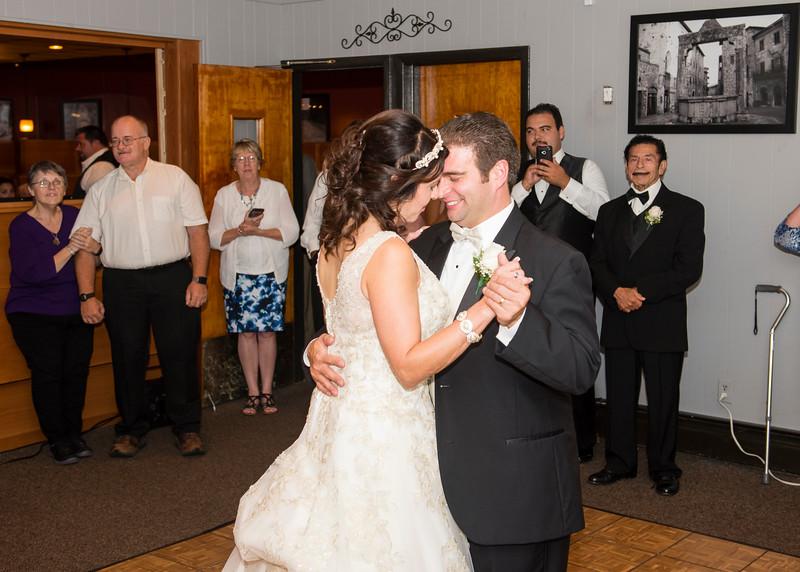 Guarino-Wedding-0498.jpg