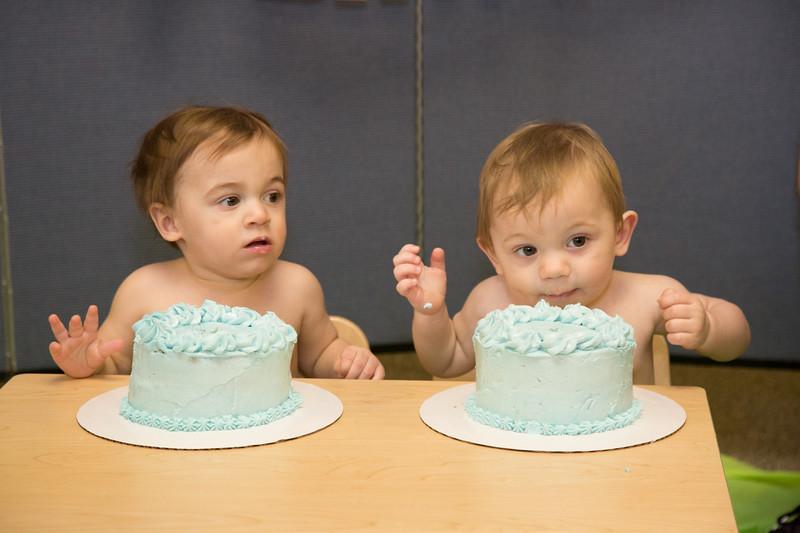 Twins_Birthday-9062.jpg