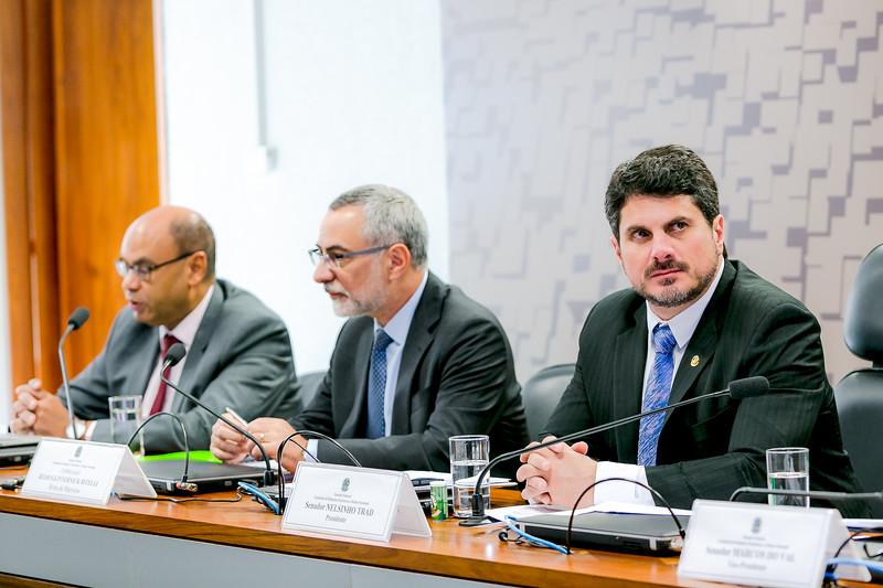 270619 - CRE - Senador Marcos do Val_9.jpg