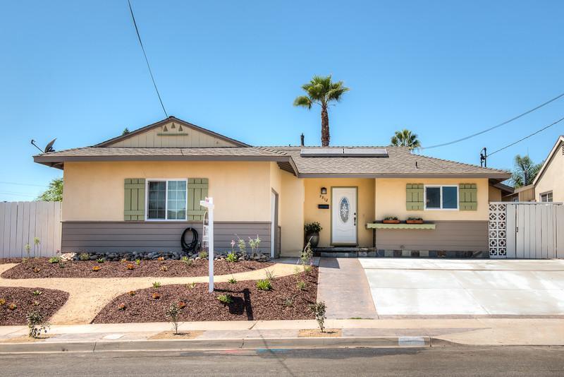 5812 Amarillo Ave, La Mesa, CA 91942-1.jpg