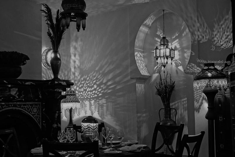 rick's cafe morocco 2018 copy2.jpg
