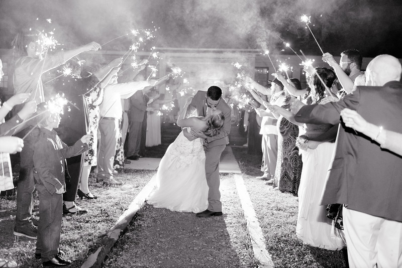 Smithgall_Wedding-2189.jpg