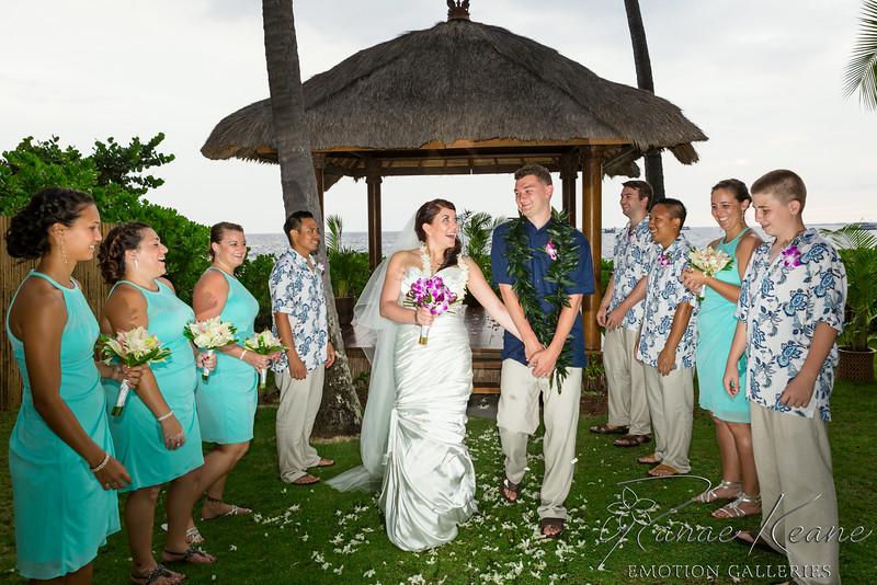 188__Hawaii_Destination_Wedding_Photographer_Ranae_Keane_www.EmotionGalleries.com__140705.jpg