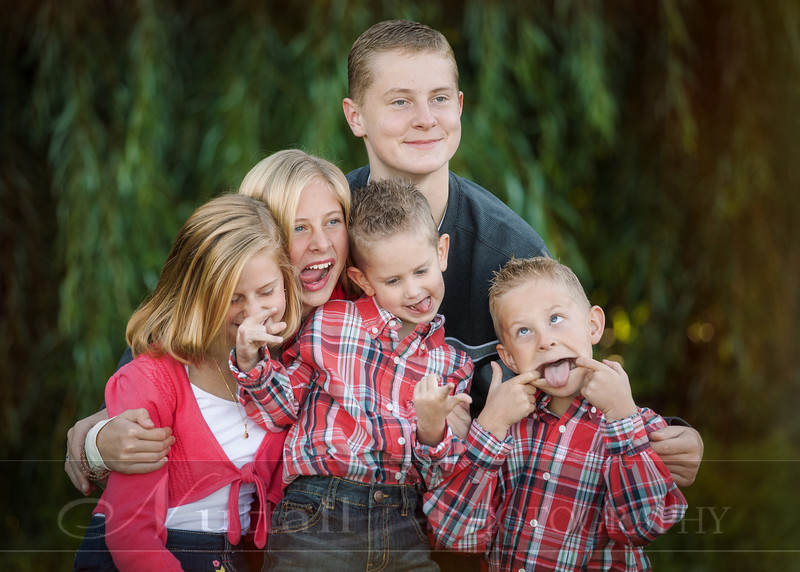 Heideman Family 23.jpg