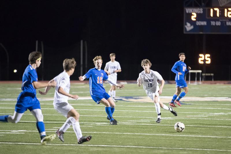 SHS Soccer vs Byrnes -  0317 - 258.jpg