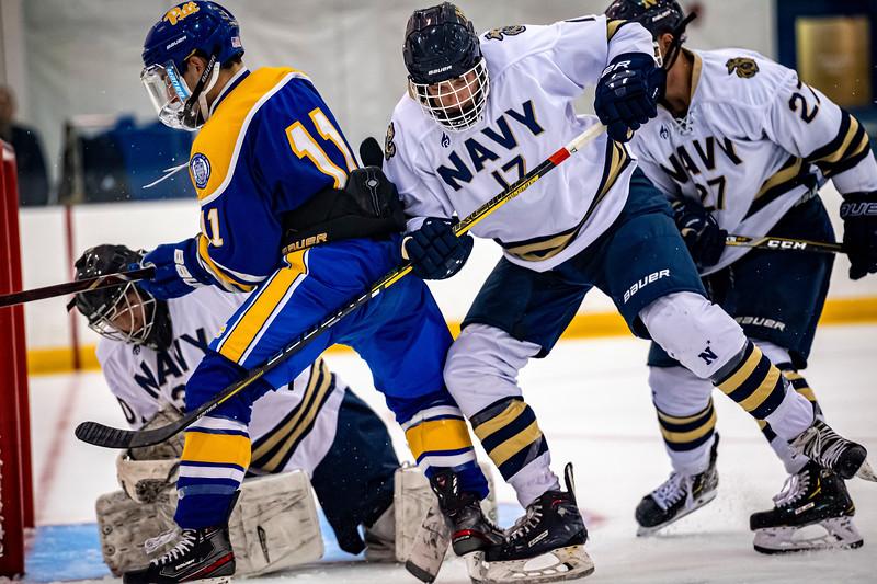 2019-10-04-NAVY-Hockey-vs-Pitt-33.jpg