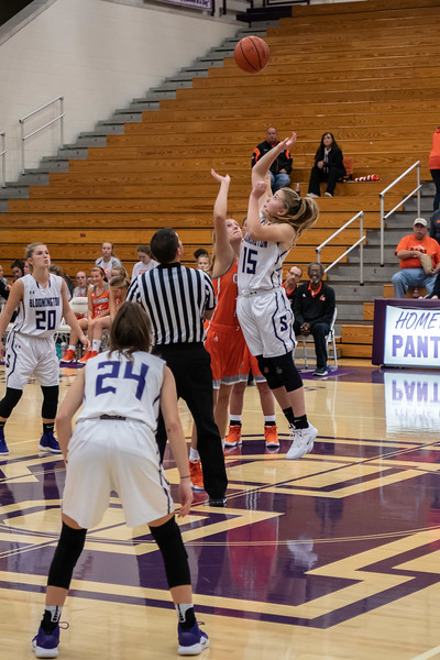 2018-11-08 South v Columbus East-4723.jpg