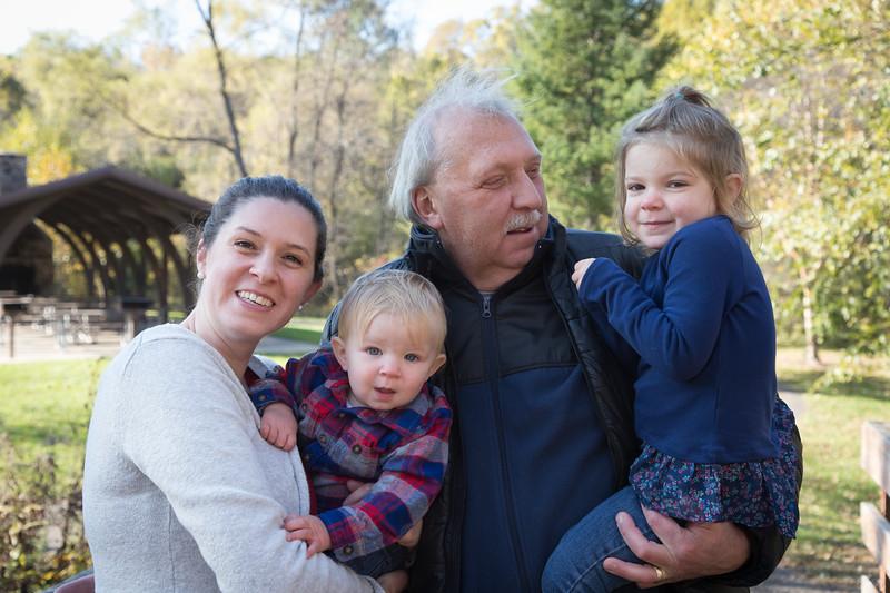 Trahms Family-42.jpg