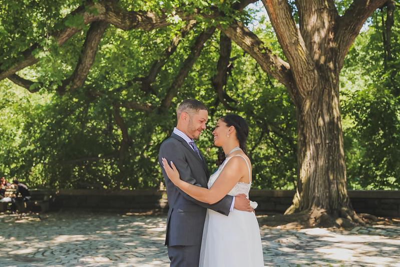 Central Park Wedding - Tattia & Scott-4.jpg