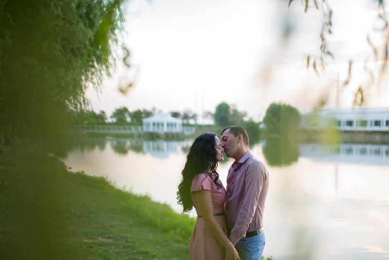 Fotografii nunta Sorina si Petre (120).jpg