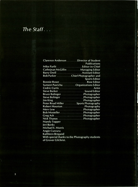uschist-er-1971~0006.jpg