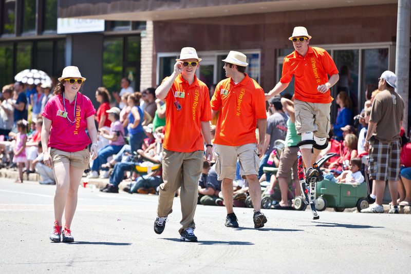 McD-Bangor-Parade-022.jpg