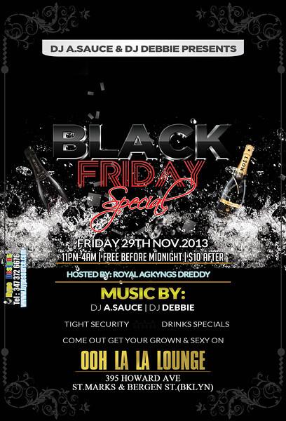 Black-Friday-Special-3.jpg