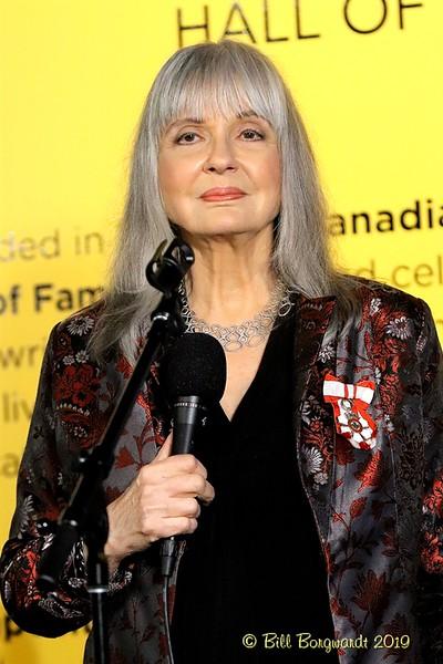 Sylvia Tyson - Cdn Songwriters Hall of Fame 9-19 242.jpg