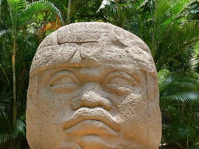 Большое путешествие в Мексику, часть 2. Май 2010