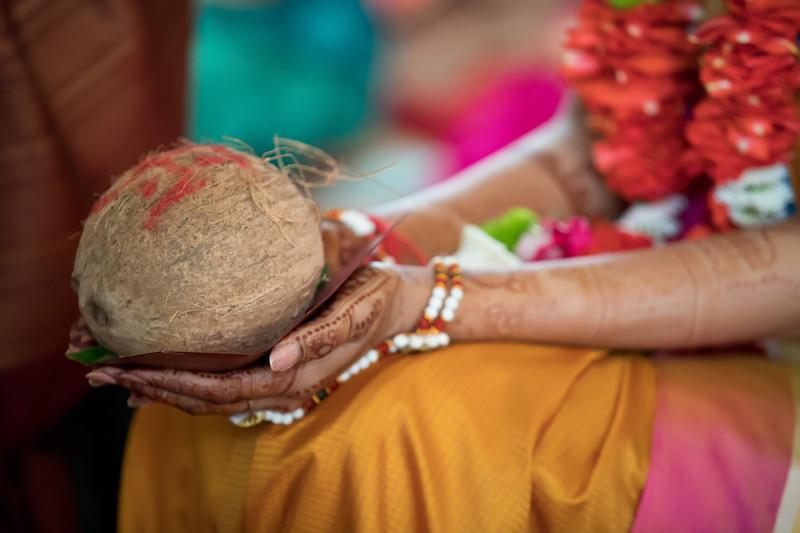 Hina_Pithi_Pooja-150.jpg