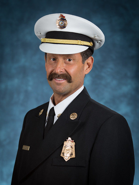PFD_Detail_072313_DepartmentHeadshots_7008.jpg