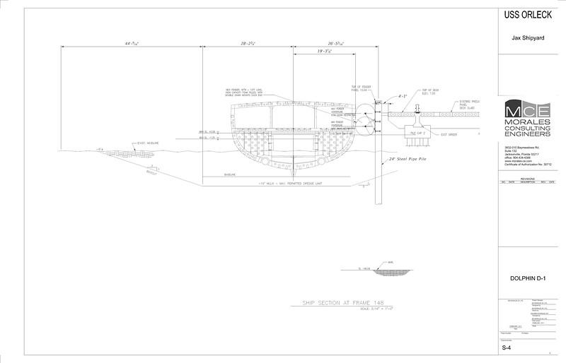 20201008_DDRB AGENDA PACKET_Page_118.jpg