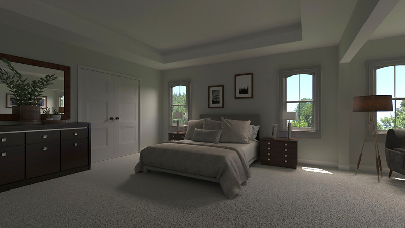velux-gallery-bedroom-101.jpg