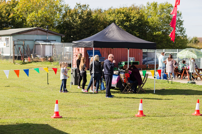 bensavellphotography_lloyds_clinical_homecare_family_fun_day_event_photography (54 of 405).jpg