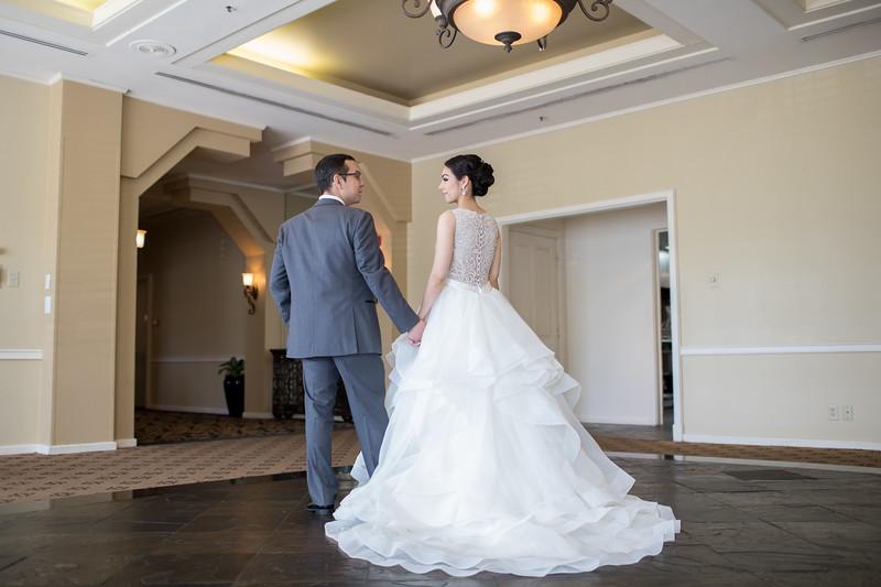 Houston Wedding Photography ~ Norma and Abraham-1152.jpg