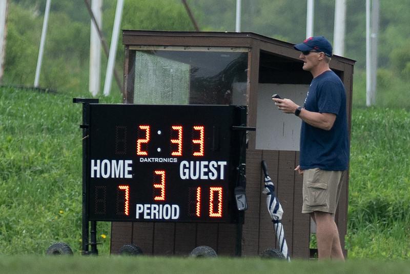 20180522-EA_Varsity_vs_Iroquois_Playoffs-0391.jpg