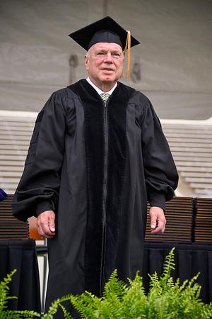 Dr Steve Skinner