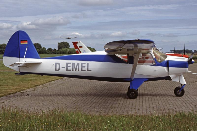 D-EMEL-PutzerElsterB-Private-EDXB-2004-06-06-NV-23-KBVPCollection.jpg