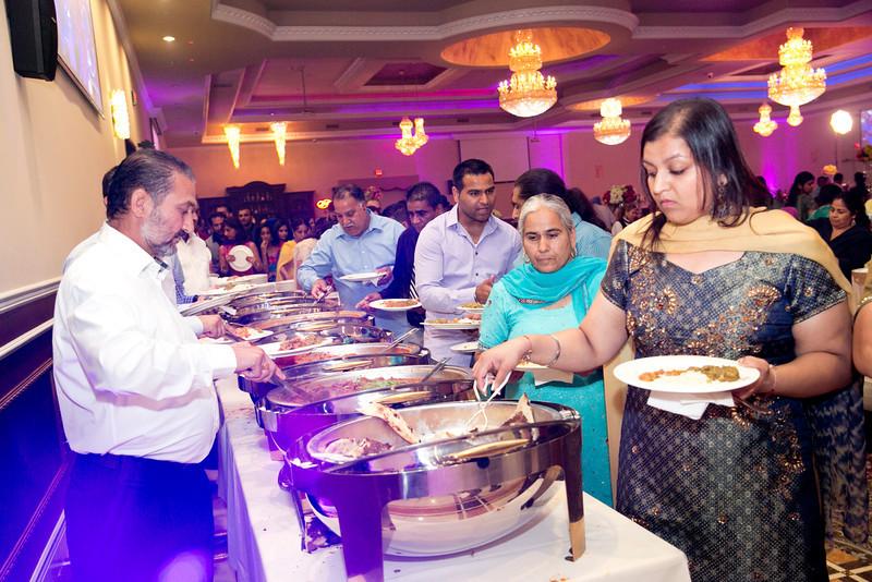 Mirage Banquet Hall_0308.jpg