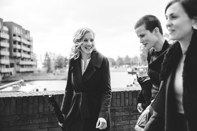 HR - Bruiloft - Caroline + Gorjan- Karina Fotografie-17.jpg