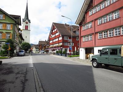 160806_LSS16 Bregenz to Chur