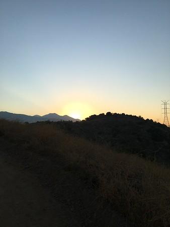South Hills Highpoint
