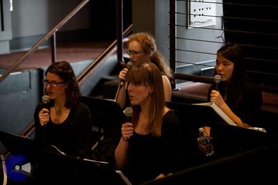 2012-Wiz Rehearsal