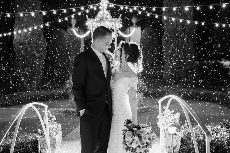 TylerandSarah_Wedding-1444-2.jpg