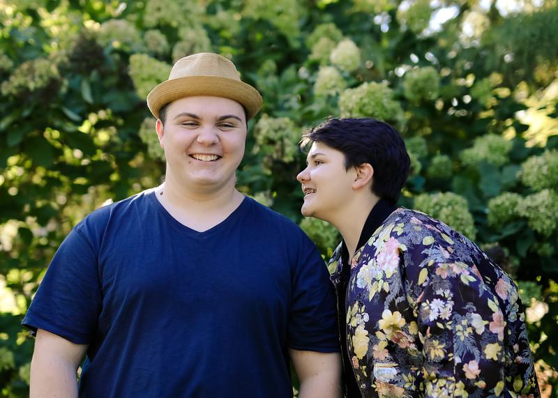 Sam and Mae (6 of 12).jpg