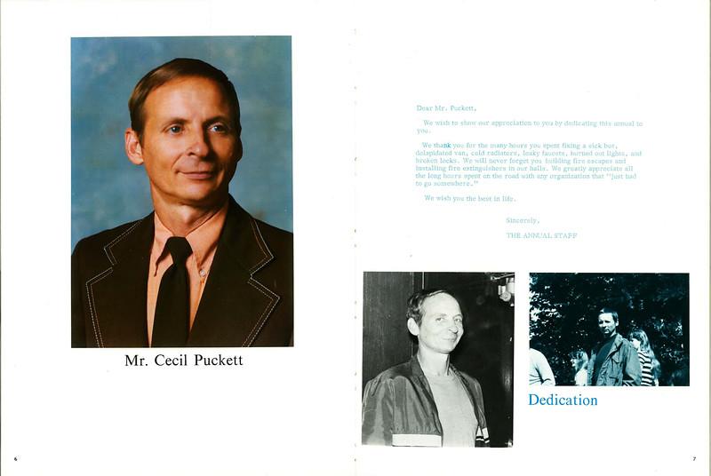 1978 ybook__Page_04.jpg