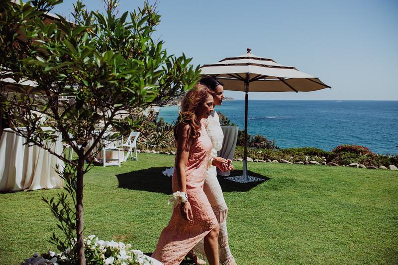 Bianca_Beau_Wedding-137.jpg