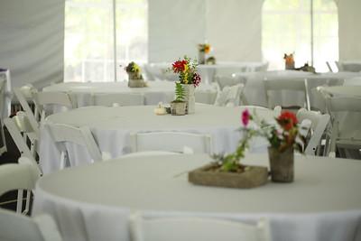 Weddings: Jessie and Kurt