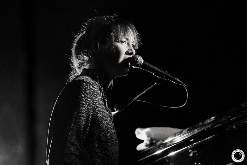 Sophie Hunger - Label Suisse 2016 05 (Picture By Alex Pradervand).jpg
