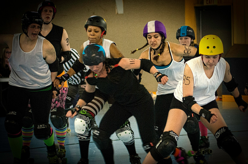 02.28.2015 - Downriver Roller Dollz - _CAI8638-Edit-Edit-2.jpg