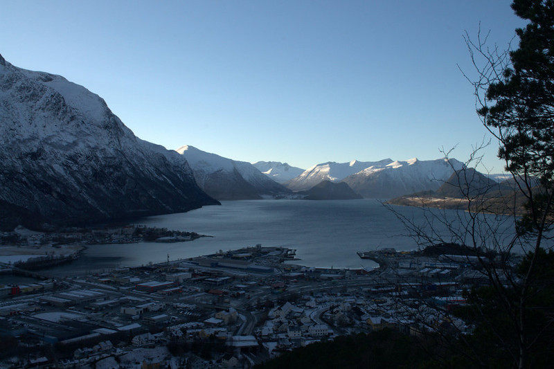 view over andalsnes 3.jpg
