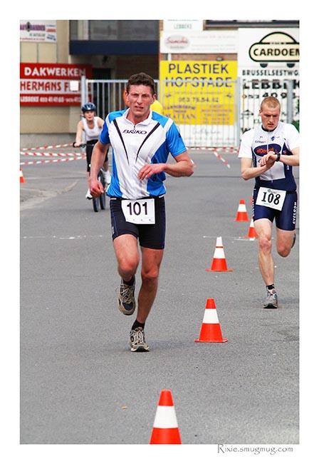 TTL-Triathlon-365.jpg