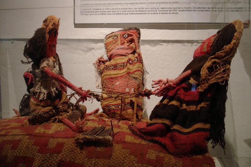 Ancient Dolls 2.jpg