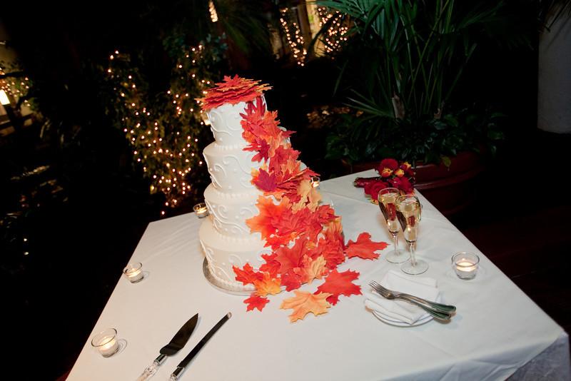 Emmalynne_Kaushik_Wedding-1200.jpg