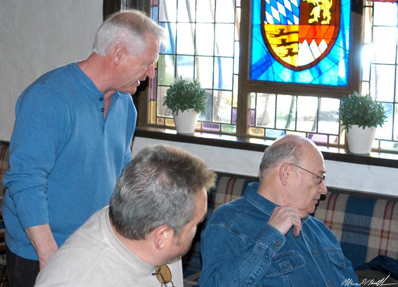 2005-02-15 Retirement PartyDSC_0018 Murdoch Mullen.jpg