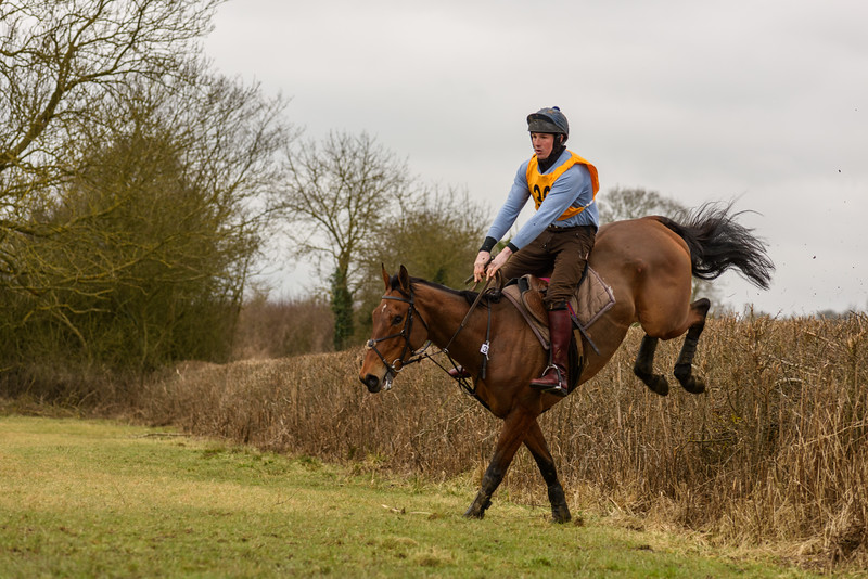 Melton Hunt Club Ride-32.jpg